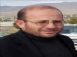 İNSAN KEMİĞİ - Kayıp Belediye Meclis Üyesini Arayan Ekipler, Kuyuda İnsan Kemiği Buldu