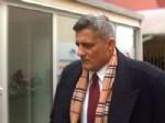 HASAN ATAMAN YıLDıRıM - Kozinoğlu'nun mektuplarına soruşturma