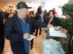 YORGO PAPANDREU - Yunanistan'da Kritik Seçimler 6 Mayıs'ta
