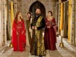 ÇEMBERIMDE GÜL OYA - 'Geçmişten Günümüze Televizyon Dizileri'