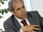 ŞAMİL TAYYAR - Şamil Tayyar'dan 28 Şubat Soruşturmasına Tam Destek