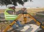 BİYOGAZ - İzmir'e 'En Çevreci' Yatırım