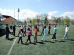 NECMI HOŞVER - Düzce'de 23 Nisan Şenliklerinin Çehresi Değişiyor
