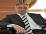 Kıbrıscık Halkına Müjdeli Haber