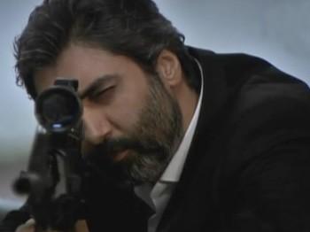 http://images.beyazgazete.com/haber/2012/4/17/20120417_kurtlar-vadisi-pusu-156-bolum-ozeti-ve-fragmani.jpg