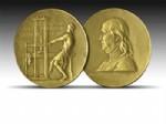 PULITZER ÖDÜLÜ - 35 Yılda İlk Kez Roman Ödülünü Kazanan Olmadı