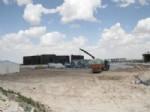 Ham Yağ Fabrikası, Dış Ticaret Açığını Azaltacak