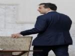 """ABHAZYA - Saakaşvili: Rusya """"işgali"""" Sona Erdirsin, """"organı"""" Kesip Gönderebilirim"""