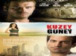 ÖYKÜ KARAYEL - İzmir Kuzey Güney Ekibini Ağırlayacak