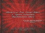 SUMRU YAVRUCUK - Uluslararası Cüneyt Gökçer 3. Tiyatro Festivali Gerçekleşiyor