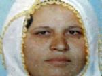 BOZGÜNEY - Bahçeli'nin Teyzesinin Kızı Trafik Kazasında Hayatını Kaybetti