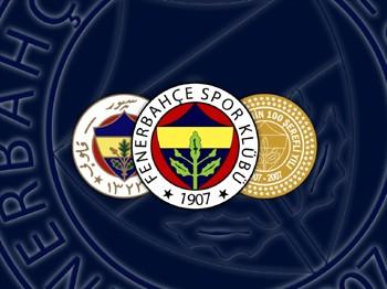 Fenerbahçe'den Taraftara Sağduyu Çağrısı