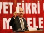 ŞAMANIZM - Mardin'de Said Nursi'nin 'Kürt Reçetesi' Tartışılıyor