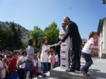ASIRLIK GELENEK - 8 Asırlık Gelenek Kastamonu'da Hala Yaşatılıyor