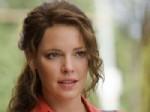 JASON STATHAM - Bu hafta üçü yerli altı yeni film vizyonda