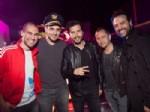 BILGE ÖZTÜRK - İbiza'da Çalacak Türk DJ Belli Oldu