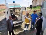 Yozgat'ta Toprağa Gömülü Bulunan Ceset Sayısı 3 Oldu