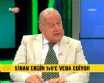 SELİM SOYDAN - Recep Tayyip Erdoğan Bizim İçin Bir Şans. Allah'tan Var!