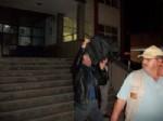 Çanakçı'daki İhale Operasyonda 2 Tutuklama