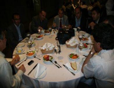Zonguldak, Türkçe Olimpiyatları'na Ev Sahipliği Yapacak