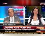 ŞAMİL TAYYAR - Şamil Tayyar'dan Ezber Bozan Yeni Anayasa Çıkışı