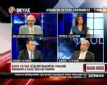 ŞAMİL TAYYAR - Tayyar: İçişleri Bakanı Şahin Olaya El Atmazsa Suça Ortaktır