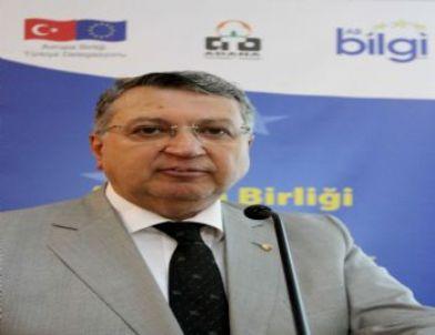 Türkiye'deki 'işsizlik' Sorunu