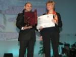 ARISTON - Uluslararası Çocuk Üniversitesi Projesi, Eğitimin Oskarı Ödülünü Kazandı