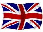 TELEGRAPH GAZETESI - İngiltere plan hazırlığında