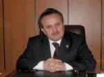 'Büyükşehir Tarihi Fırsat'