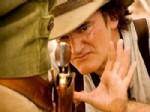 SACHA BARON COHEN - Tarantino'nun Son Filminden İlk Kareler..