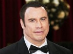 JOHN TRAVOLTA - John Travolta'ya Tacizden Dava