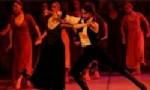 EMRE ARACı - 'Opera Haftası' başlıyor