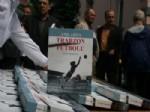CEZMI BATUK - 'anılarda Trabzon Futbolu' İçin İmza Günü
