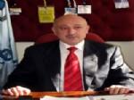 Borsa Başkanı Sümer: Ekinlerin Tabanı Yanmaya Başladı