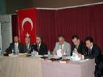 Erzincan'ı Temsil Edecek Din Görevlileri Seçildi