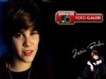NICKI MINAJ - Justin Bieber'ın Yeni Albümü 19 Haziran'da!