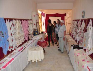 Halk eğitimi merkezi kadıoğlu mehmet kaplan ılköğretim okulu