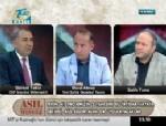 HİLAL CEBECİ - Kemal Kılıçdaroğlu'nun Hilal Cebeci Kadar Reytingi Yok