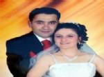Şehit Polisin Annesi: Korkumdan Haberleri İzlemiyordum
