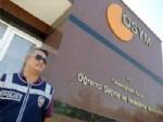 ÜNIVERSITELERARASı KURUL YABANCı DIL SıNAVı - ÖSYM'nin 2013 Sınav Takvimi Açıklandı