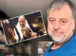 CANAN HOŞGÖR - 1,5 Ayda 15 Kilo Verdi!