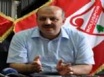 Ak Partili Ercoşkun'dan Haftalık Değerlendirme