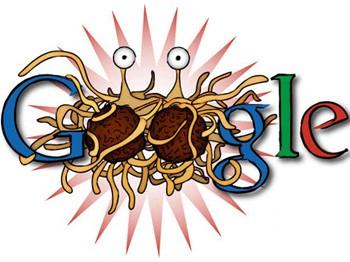 Google'ın 'Doodle'larını Kim Yapıyor?