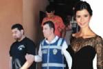 HİLAL CEBECİ - Panpişer 'Sanal Casus' çıktı