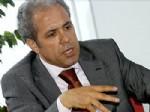 ŞAMİL TAYYAR - Şamil Tayyar: Hilmi Özkök'e paşa değil bey diyorlar