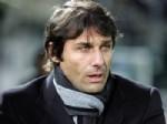 LEONARDO BONUCCI - Juventus Teknik Direktörü Conte'nin 10 Aylık Men Cezası Temyiz Mahkemesinde Onandı
