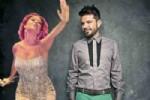 SELİM SOYDAN - Şarkı yok gülmek yok konserler iptal