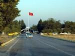 Şehit Uzman Çavuş İsmail Zengin'in Cenazesi Balıkesir'e Getirildi