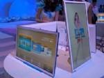 A9 - Televizyon mu yoksa tablet mi?